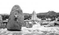 12_ben--temple1.jpg