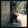 12_mikado-man-hk-street-hk-l-l.jpg