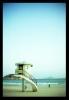 12_too-but-1-shek-o-beach-hk-l-l.jpg