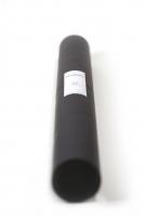 35_exhibtion-packaging-etiquette-coucher-flou-exhibition-pack-150-dpi-01.jpg