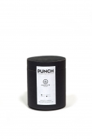 35_punch-etiquette-de-face-11-pack-150-dpi-01.jpg
